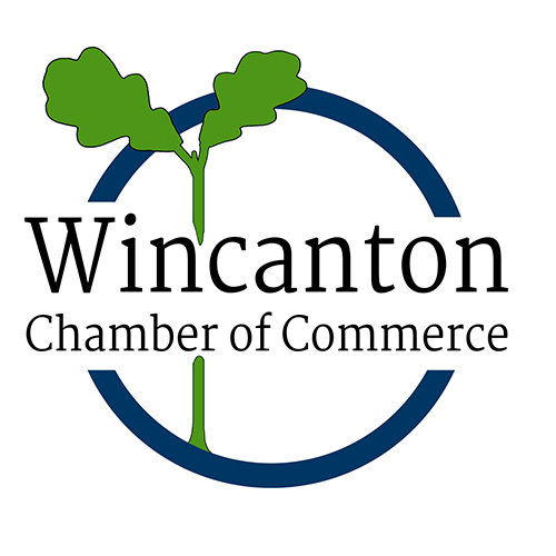Wincanton Chamber Of Commerce