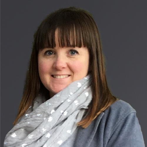 Sarah Hickling